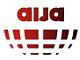 Anwaltsorganisation AIJA