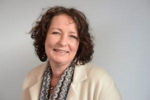 Bettina Erbe Consultant