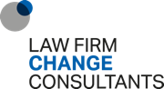 LAW FIRM CHANGE CONSULTANTS