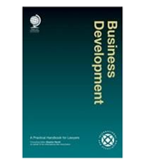 S. Revell, T. Zulauf: Business Development