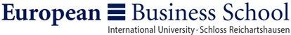 European Business School Reichartshausen