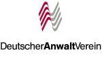 Deutscher Anwalt Verein