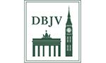 Deutsch Britische Juristenvereinigung