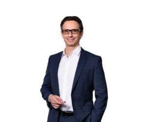 Alexander Gendlin law firm change consultants