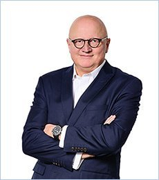 Christoph H. Vaagt Law Firm Change Consultants Managing Partner