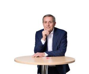 Dr. Karlheinz Wehrfritz law firm change consultants