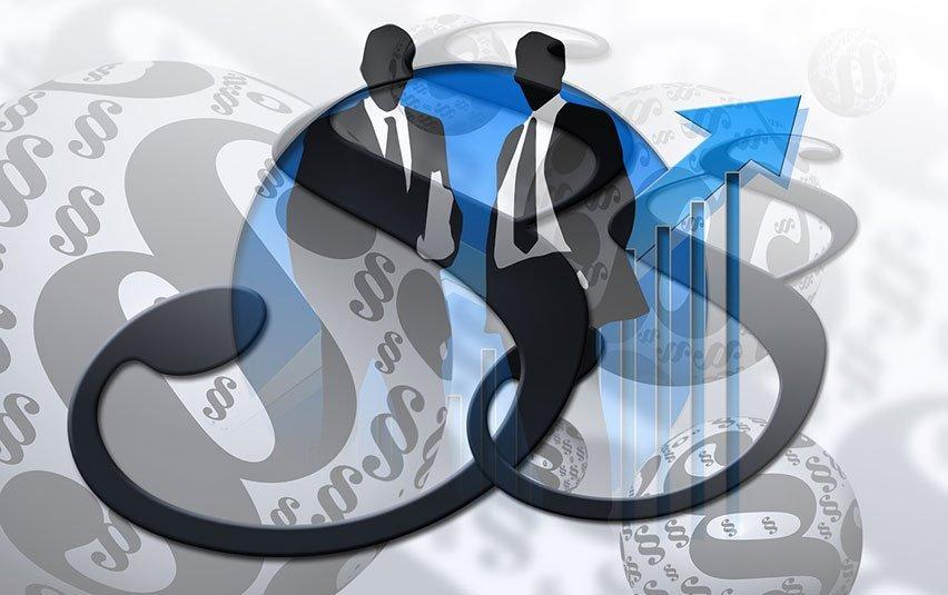 Gleichstellung Syndikusanwälte mit externen Juristen