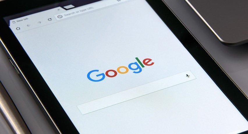 Google: Wettbewerbsverstöße als Geschäftsmodell