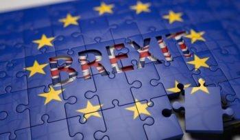 Brexit Auswirkungen Anwaltskanzleien