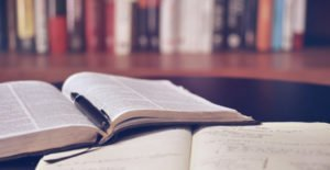 Rezension Legal Tech Bücher
