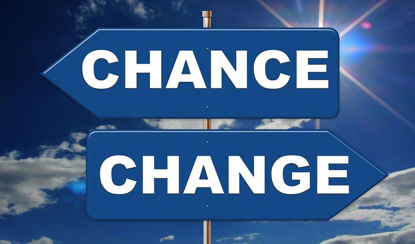 Veränderungsbedarf von Kanzleien Vaggt IBA Balkan