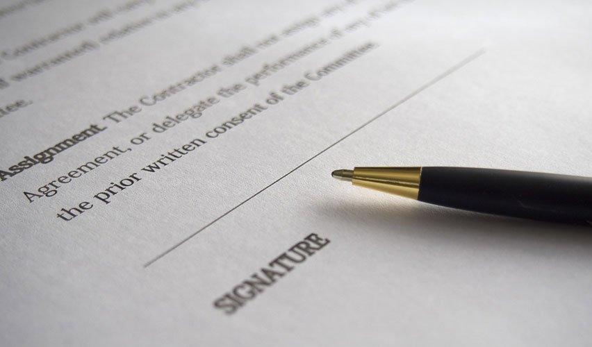 Ressource Recht im Unternehmen